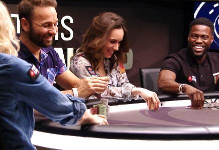 pokerstars-championship-cash-challenge