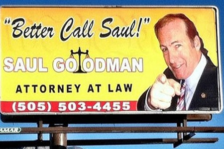 better call saul 450