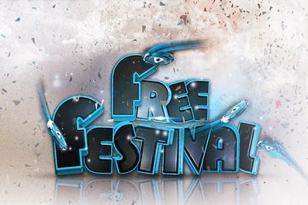 free festival netbet 450