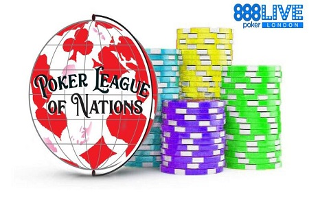 poker league of nations 888poker lie