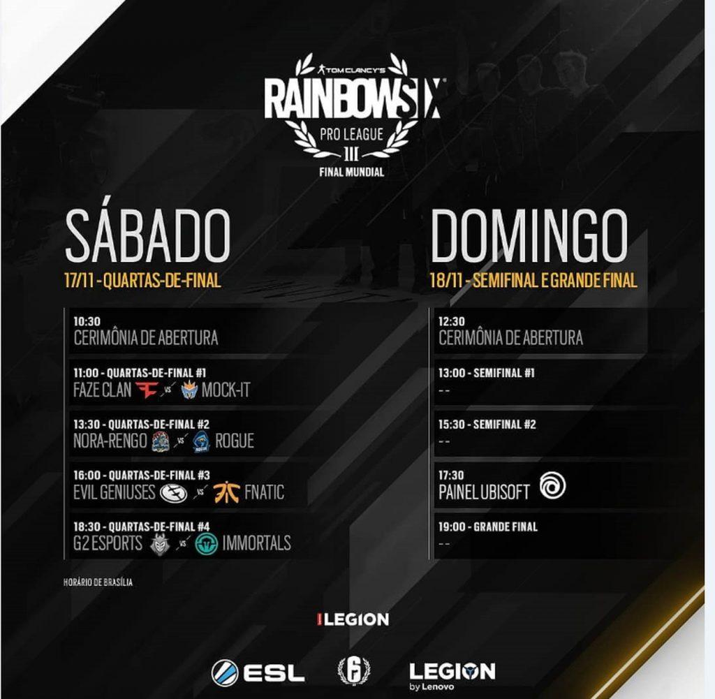 rainbow-six-siege-pro-league-ingressos-final-mundial-rio-de-janeiro-2