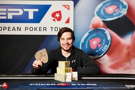 19417-ept-prague-manuel-kovsca-day-4-corentin-ropert-winner-event-29-25k-hr