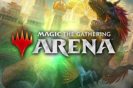 MTG-Arena-810x400