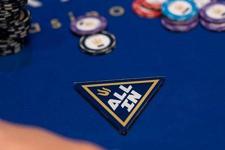 Triton-Poker-Allin-1