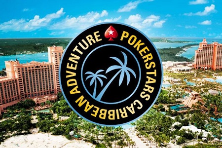 pokerstars caribbean adventure pca
