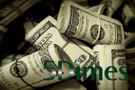 5dimes-dollars-450