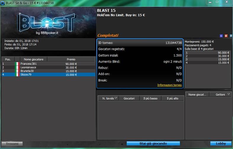 BLAST 888POKER 01 12