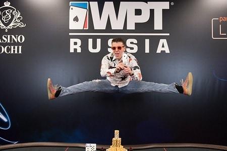 anatoly filatov wpt russia 450