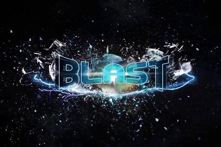 blast 888 poker 450