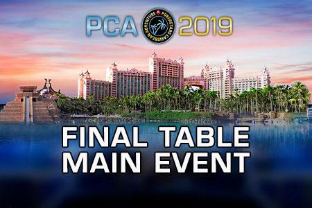 cobertura-pca-mesa-final-main-event-450