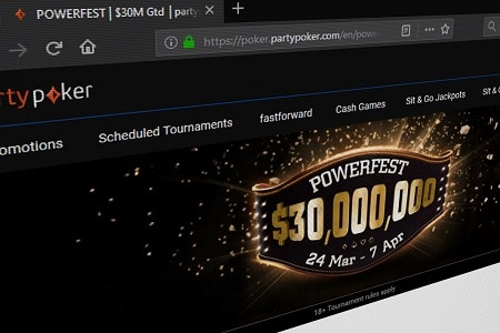 partypoker-2019-powerfest