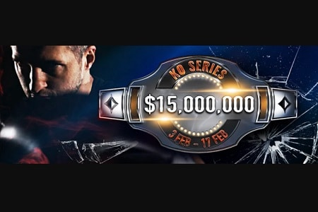 partypoker-ko-series-feb-2019