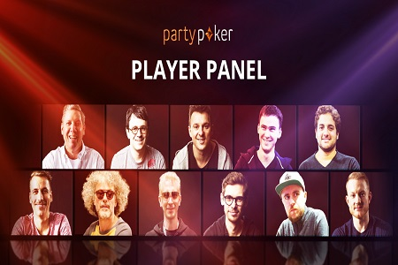 partypoker-players-panel