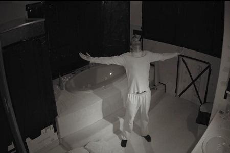 rich alati aposta banheiro 450