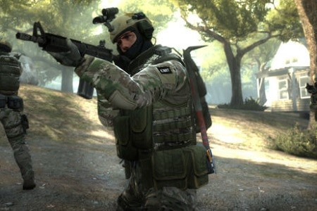 Counter-Strike-Global-Offensive-720x306