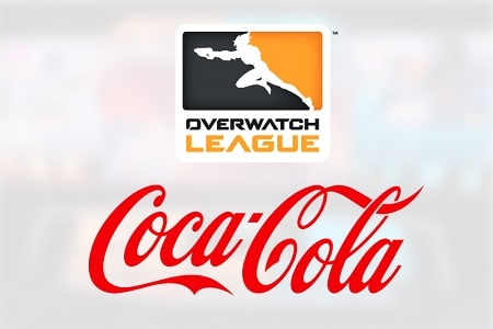 Overwatch-League-Coca-Cola