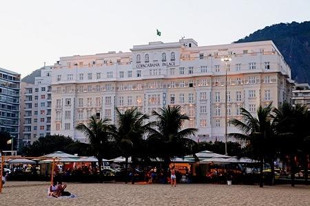 WSOP-Brasil-2018-Belmond-Copacabana-Hotel