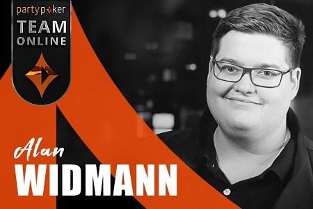 alan widmann 450