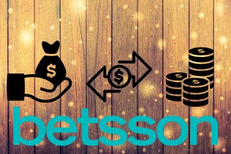 betsson-bonus