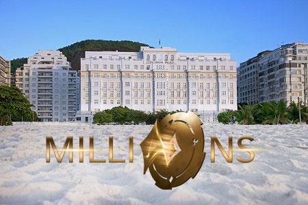 copacabana-palace-450