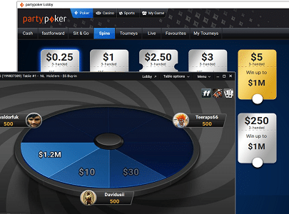 partypoker-spins-lottery-sit-and-go (1)