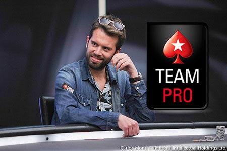 ramon-colillas-team-pro-450