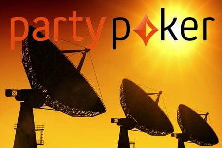 satelite-partypoker-logo450