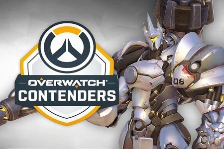 overwatch-contenders-placar-semana-2-dia-1-thumb