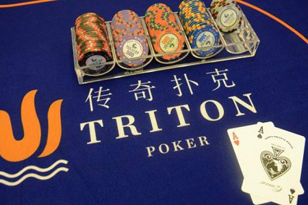 triton-poker-series-short-deck