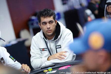 Felipe Brasil