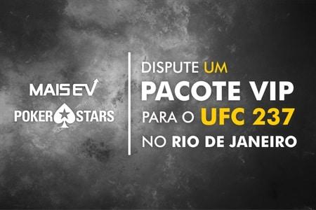 Novo-Imagem_UFC_450x300