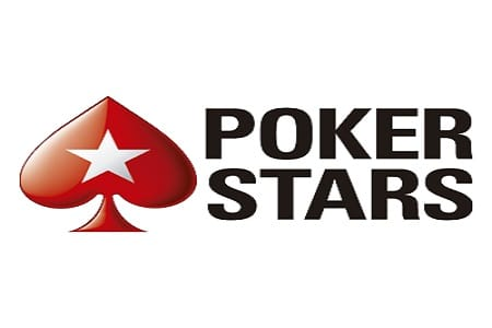 logo_PokerStars_black