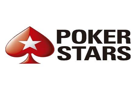 logo_PokerStars_black