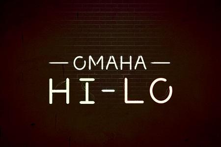 Omaha Hi-Lo