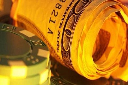 poker impostos 450