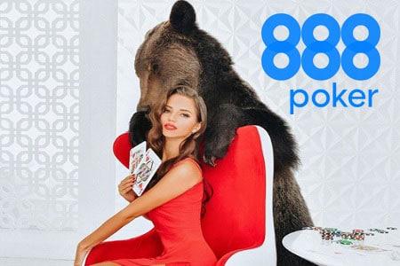 Daria-Feshchenko-888poker-450
