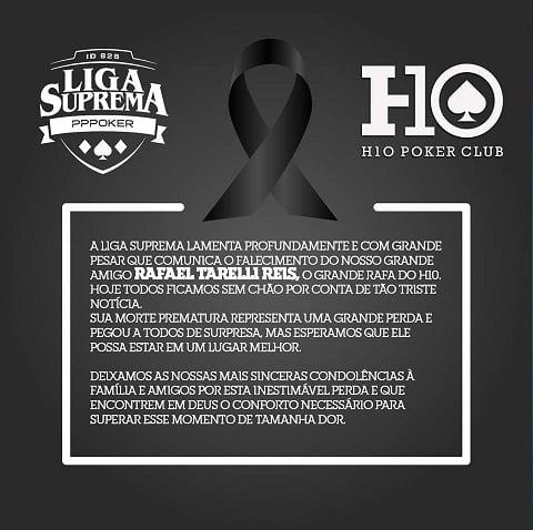 comunicado-H10