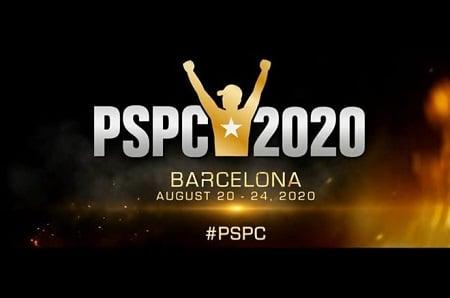pspc2020