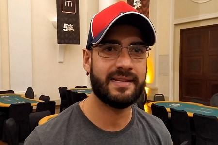 Rodrigo Pratte