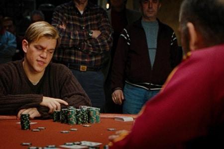 cartas na mesa 2 450