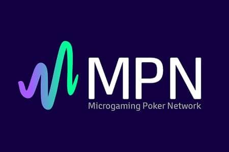 mpn logo 450