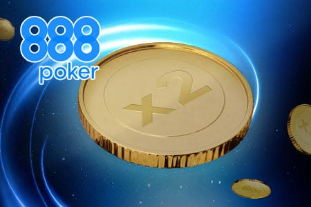 888poker-bonus-450