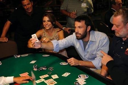 ben affleck poker 450