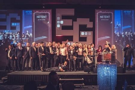 gvc holdings partypoker egr awards 450