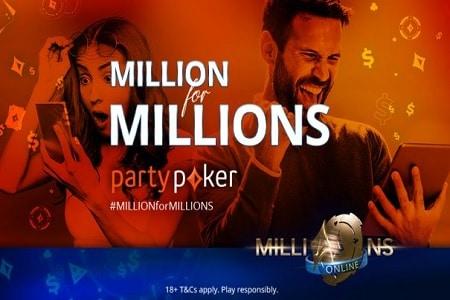 million for million 450