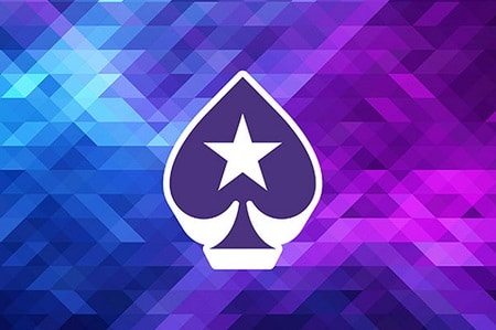 pokerstars-twitch