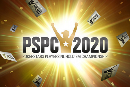PocketFives-PokerStars-PSPC-2020-696x385