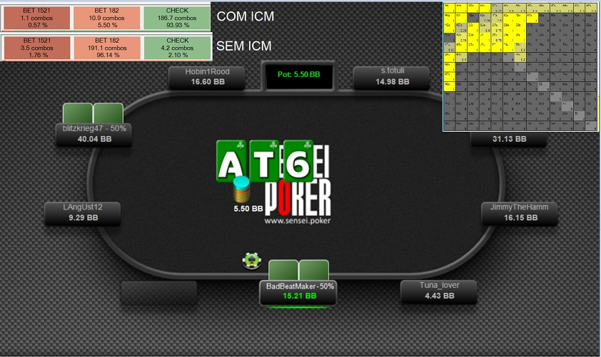 exemplo icm poker solver dan almeida