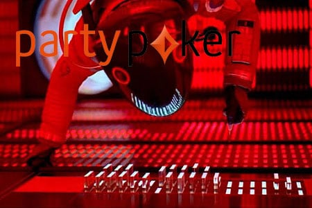 partypoker-bots-hal-450