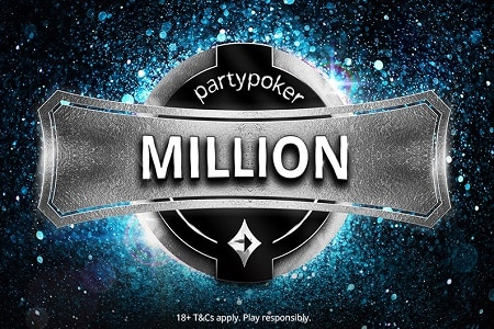 partypoker_MILLION